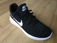 Nike Lunarepic Flyknit UK10.5