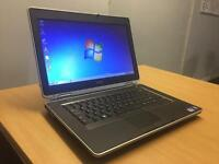 Dell E6320 i5 vPro, gaming system, 2.50GHz updated-can deliver