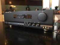 Harmon Kardon Surround Amplifier