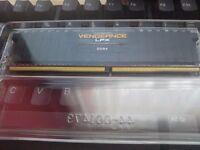 Corsair Vengeance LPX 4 GB DDR4 2400 Mhz