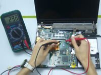 Laptop,PC Sales and Repairs Birmingham , NO FIX NO FEE, All Makes and Models -