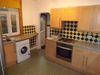 1 Bedroom Garden Flat - £1175- Raynes Park Centre.