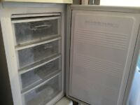 Cheap freezer under counter reliable