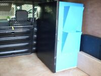 VAN CABINET SHELF UNIT - LOCKING TOOL CHEST - SAFE STORAGE VAULT