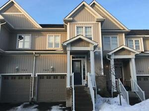 GREAT HOME IN NEW CENTRAL SUBDIVISION! 765 Newmarket Ln