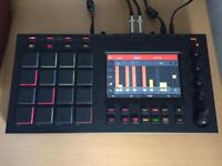 Akai MPC Touch - great condition