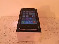 Apple iPhone 4 - 16Gb- UNLOCKED