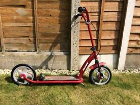 Huffy Cruiser Scooter