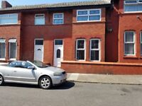 Beautiful 3 Bedroom Property to Rent Ocean Road Litherland L21 8NH