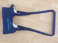 Mothercae baby walking harness / reins