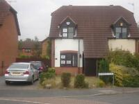 Modern 2 Bed House To Let