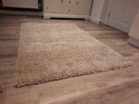 Slumber shaggy rug