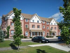 4 bdrm Townhomes-  - this is your home away from home!!