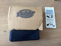 Dunlop Crybaby Guitar Pedal - great condition