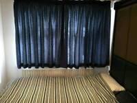 Big studio flat near Northwick park and kenton station at 800 per month
