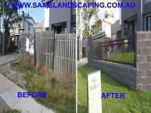 Turf Laying & landscaping Brisbane Carina Brisbane South East Preview