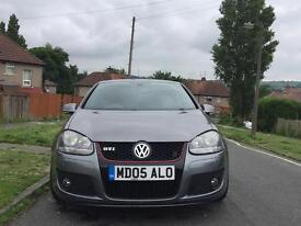 Stage1 remapped golf gti 2.0 with sat nav