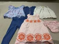 Boden Girls 18-24 bundle