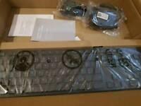 Dell OptiPlex 5050 Small Form Factor