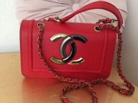 Stunning CC Bag