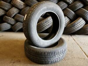 235/65R18 Tires In Stock! - Starting at $86/each Installed