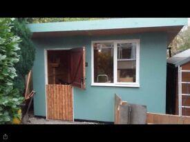 Handyman, Joinery, Repairs, Plumbing, Flat Pack, Flooring