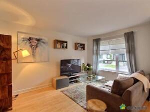 269 500$ - Maison en rangée / de ville à vendre à Pincourt