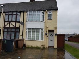 FANTASTIC FULLY FURNISHED 3 BED HOUSE ON TRINITY ROAD AVAILABLE TO RENT NOW