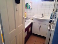 Double Room, Located near Whitechapel Station