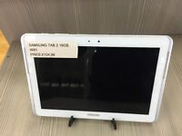 !!!!!!SUPER CHEAP DEAL SAMSUNG TAB 2 16GB WIFI COMES WITH WARRANTY !!!!!