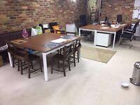 Office Spaces To Let in N15 Haringey