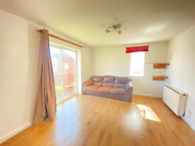2 bedrooms House to Rent Near city