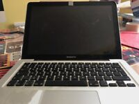"Macbook Pro 13"" (spares only)"