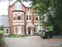 2 bedroom flat in Wavertree, Liverpool, L17 (2 bed)