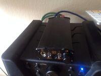 Ifi Audio idsd Micro Black Label