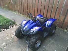 50 cc quad for sale