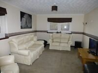 2 Double Bedroom, Fully Furnished, 5 mins walk to Aberdeen University, £650 per month.