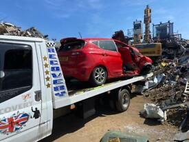 BREAKDOWN RECOVERY TRANSPORTATION ROADSIDE ASSISTANCE CAR RECOVERY THROUGHOUT KENT