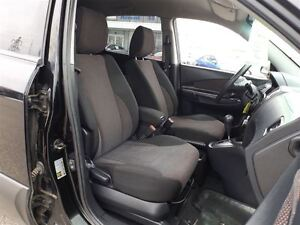 2007 Hyundai Tucson GL V6 | CLOTH | SAFETY CERTIFIED | ALLOYS | Stratford Kitchener Area image 6