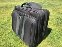 Wenger Laptop Roller Bag