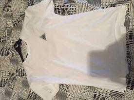 Adidas and pharell Williams colab t shirt size medium
