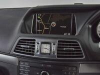 Mercedes - Safety cameras Install via SD Card - (NTG 4.5-5.1)