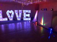 WEZ - DJ .....Local & Reliable Norwich & Norfolk