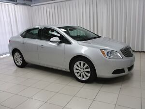 2016 Buick Verano NOW THAT'S A DEAL!! SEDAN w/ BLUETOOTH, REMOTE