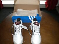 Adidas Climacool trainers Brand new never been worn