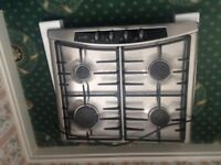 Neff Gas Hob For Sale