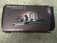 Remington Amaze AS1201 Airstyler 5 in 1