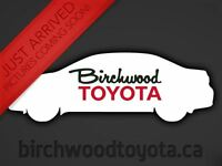 2015 Toyota Avalon Limited Premium Package