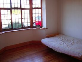 ROOM AVAILABLE TO RENT 1ST-20TH AUGUST, IN PATCHAM FAMILY HOUSE