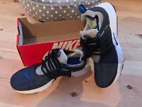 Brand new - Nike presto Original size 5.5 uk